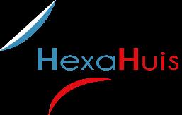 logo gie hexahuis